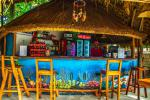 Baobab Beach Resort Vilanculos Bar