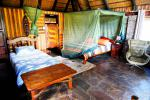 Kamer Nkwazi Lodge